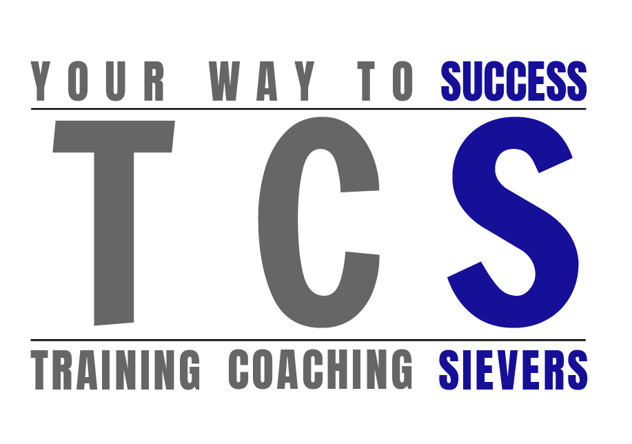 Training Coaching Sievers